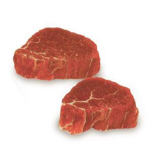 Tenderloin Premium Grilling Steak