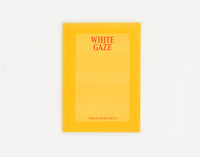 Michelle Dizon & Việt Lê: White Gaze