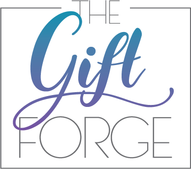 The GiftForge