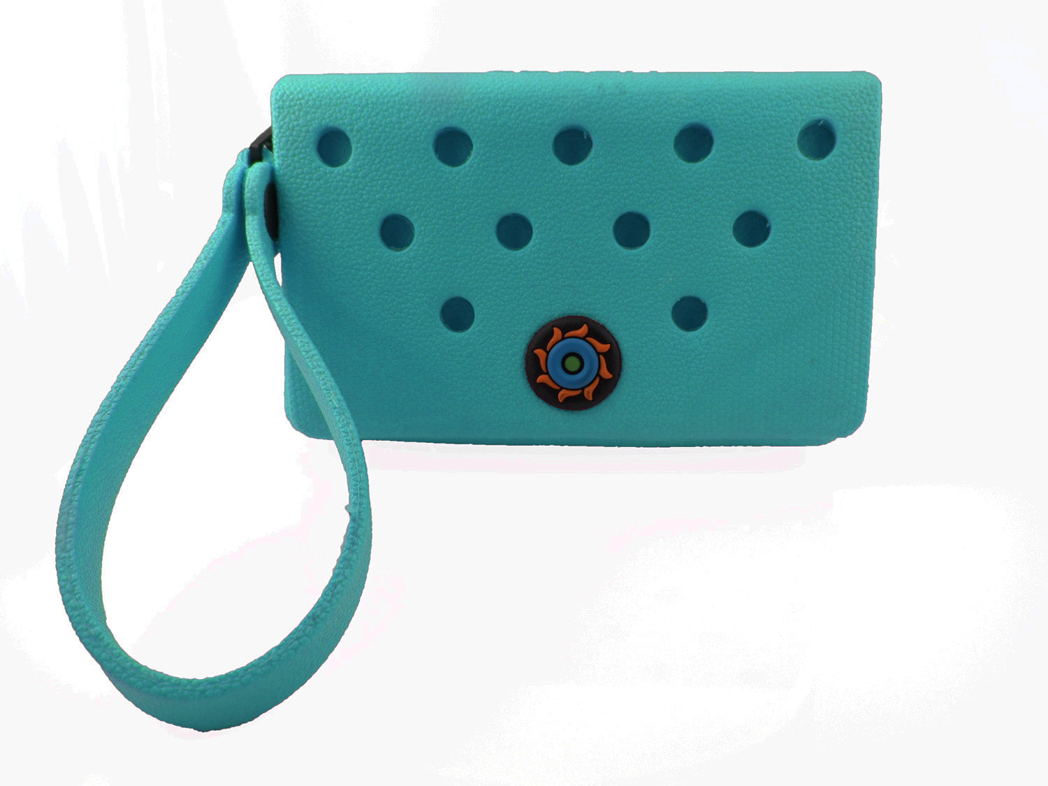 Optari - Crossbody Plus - Caribbean