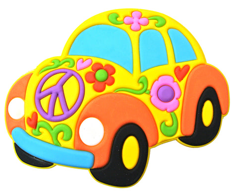 Optari - Fobbz - Peace VW Bug