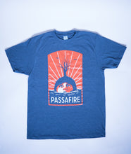 Men's Submersible Tee