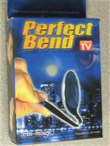 Perfect Bend - Spoon