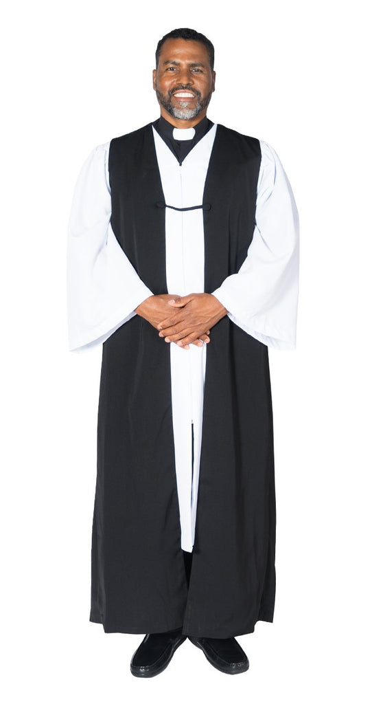 Clergy Chimere - Trinity Robes
