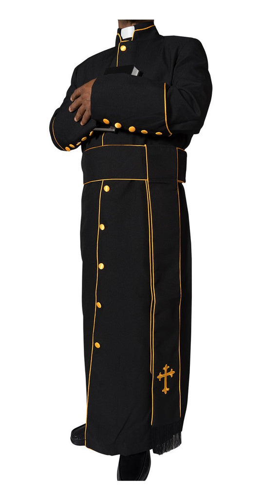 Clergy Piping Cincture - Trinity Robes
