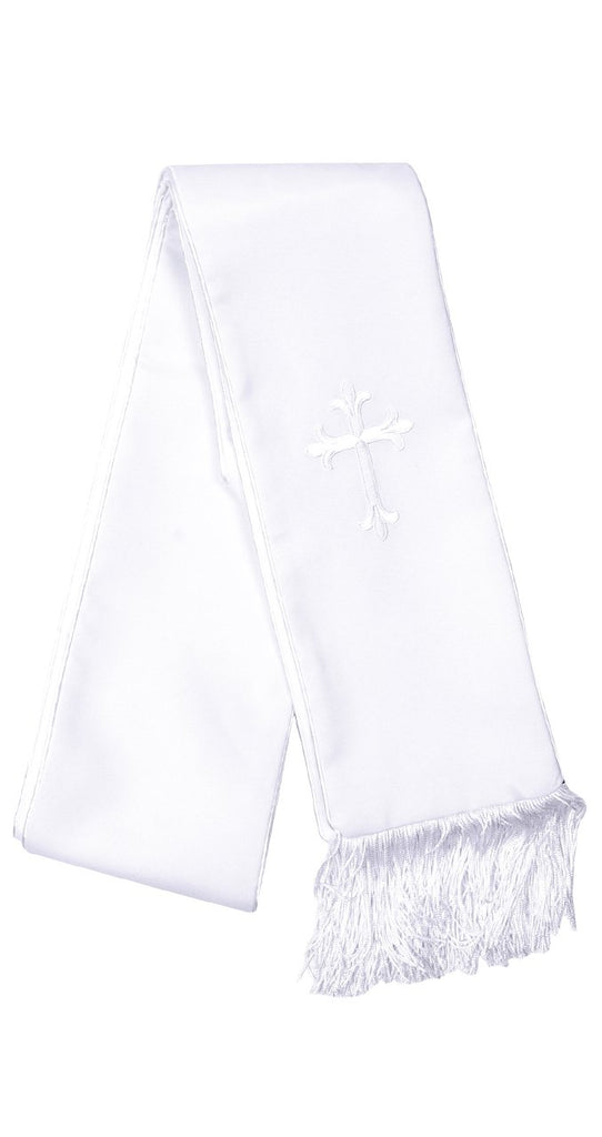 Clergy Stole - Trinity Robes