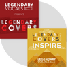 Legendary Covers Bundle
