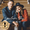PICTURE THIS - Mat and Savanna Shaw