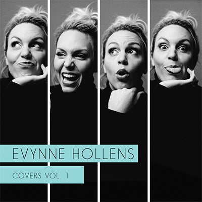 Evynne Hollens Bundle