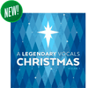 Legendary Christmas Bundle