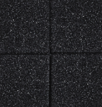 PlayFALL Safety Tiles in Black