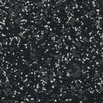 "POWERStock® Rolled Rubber Flooring (3/8"" Thick)"