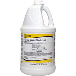 Hillyard® Vet And Kennel Disinfectant
