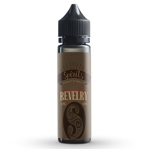 Spirits - Revelry 60ml