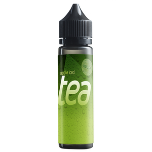 House of Tea - Apple Iced Tea