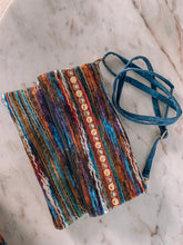 Dream Weaver Clutch