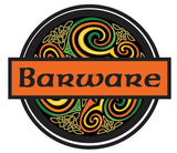 Celtic Barware Selected by Ogham Art