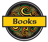 Celtic Books Selected by Ogham Art