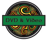 Celtic DVD Video Selected by Ogham Art