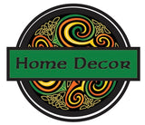 Celtic Home Decor Selected by Ogham Art