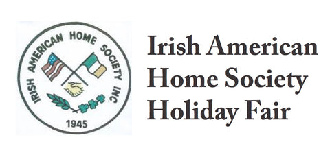 Irish American Home Society Glastonbury, CT