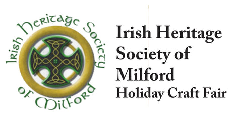 Irish Heritage Society of Milford, CT