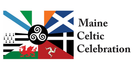 Maine Celtic Celebration