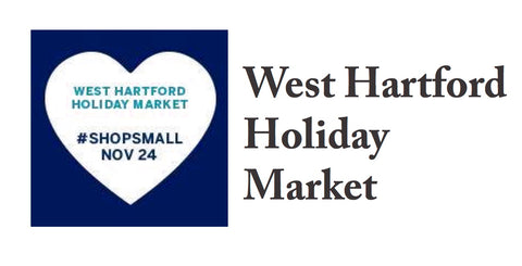 West Hartford Holiday Market CT