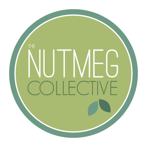Nutmeg Collective