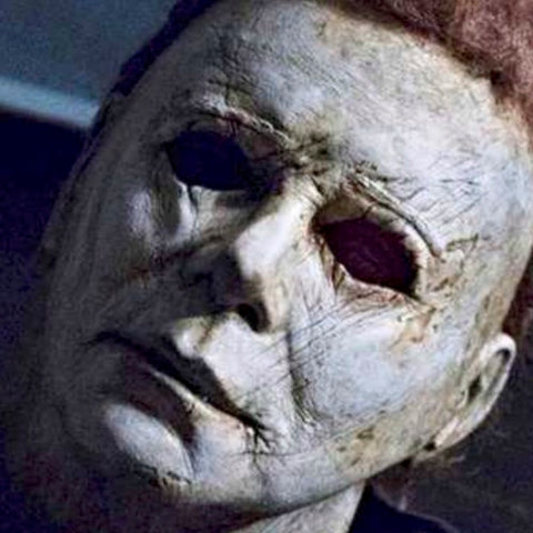 Samhain celtic halloween film michael myers