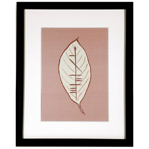 Ogham Art Earth Talamh Elements Celtic Gift