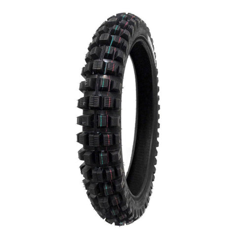 Dirt Bike Tire 100/90-19 MODEL P82