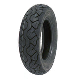 Tire 110/90-10 Tubeless
