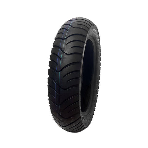 Tire 110/90-13 Tubeless type