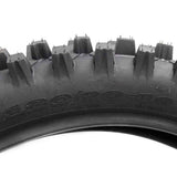 Dirt Bike Tire 120/90-19 MODEL P153