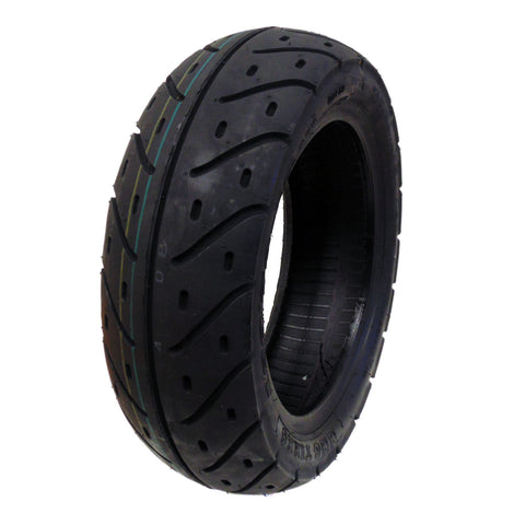 Tire 120/70-10 Tubeless Type
