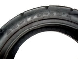 MMG Tire Size 120/70-12 (P116) Motorcycle Scooter Tubeless Street Performance DOT Approved