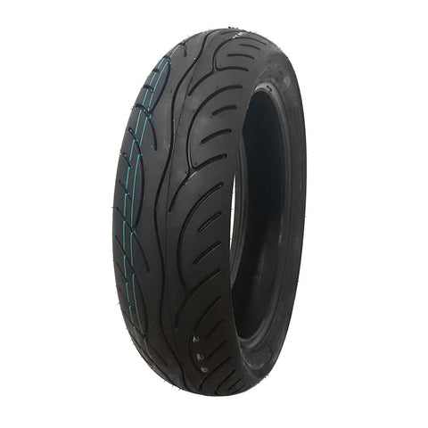 Tire 120/80-14 Tubeless type