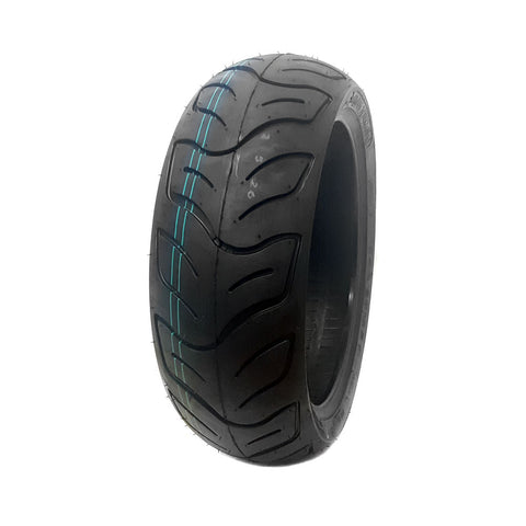 Tire 140/60-13 Tubeless type