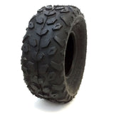 SET OF TWO: ATV Tubeless Tires 145x70-6 (14.5x7x6) P120 - Front or Rear
