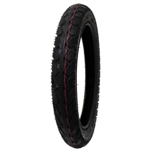 Tire 16-2.5 TUBE TYPE FOR ELECTRIC BIKES MODEL P158
