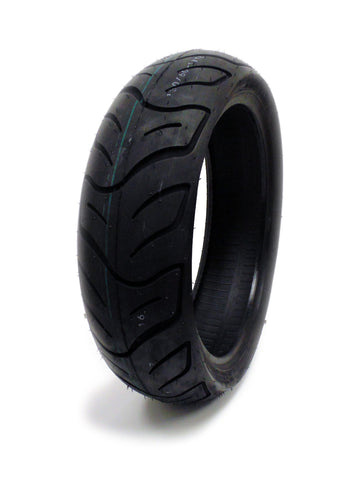 Tire Size 130/60-13 Motorcycle Scooter Tubeless DOT Approved
