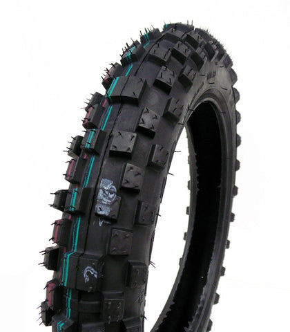 Dirt Bike Tire 2.50-10 MODEL P91