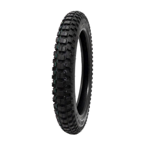 Dirt Bike Tire 2.50-12 MODEL P153