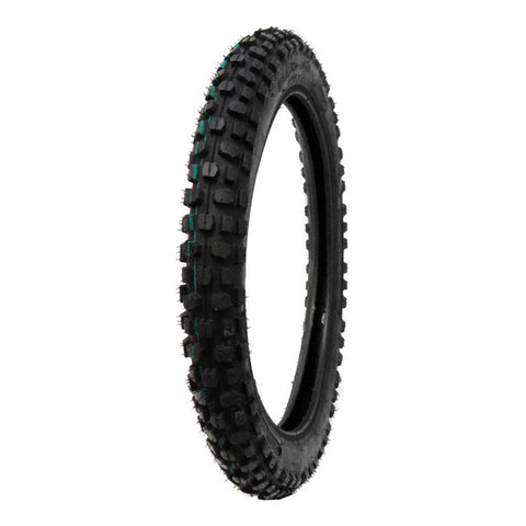 Dirt Bike Tire 2.50-14 MODEL P75