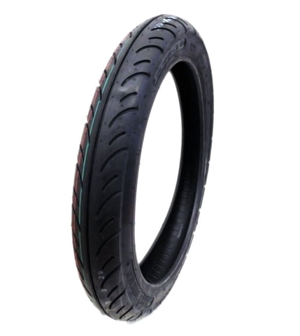 Tire 2.75-16 Tube Type SPORT