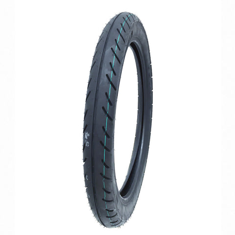 Tire 2.50-16 Tube Type SPORT