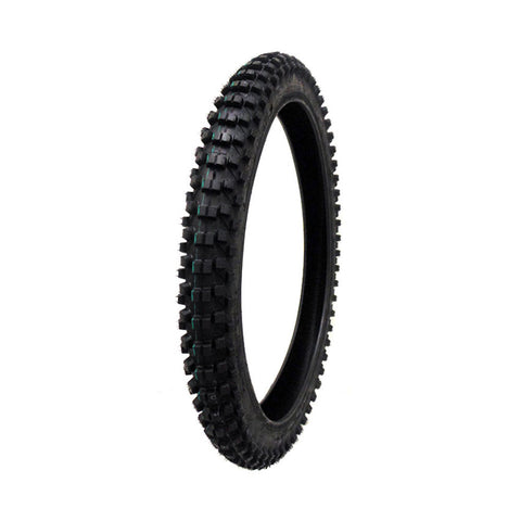 Dirt Bike Tire 80/100-21 MODEL P153