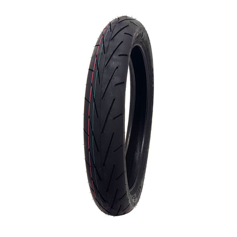 Tire 90/90-17 4PR TUBE TYPE - Model P113