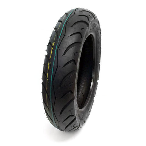 Tire 90/90-10 Tubeless. STREET (P116A)